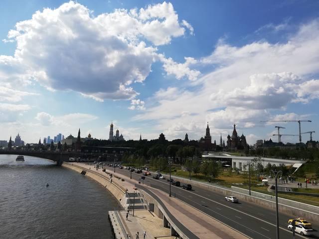 Москва златоглавая... - Страница 22 22455849_m