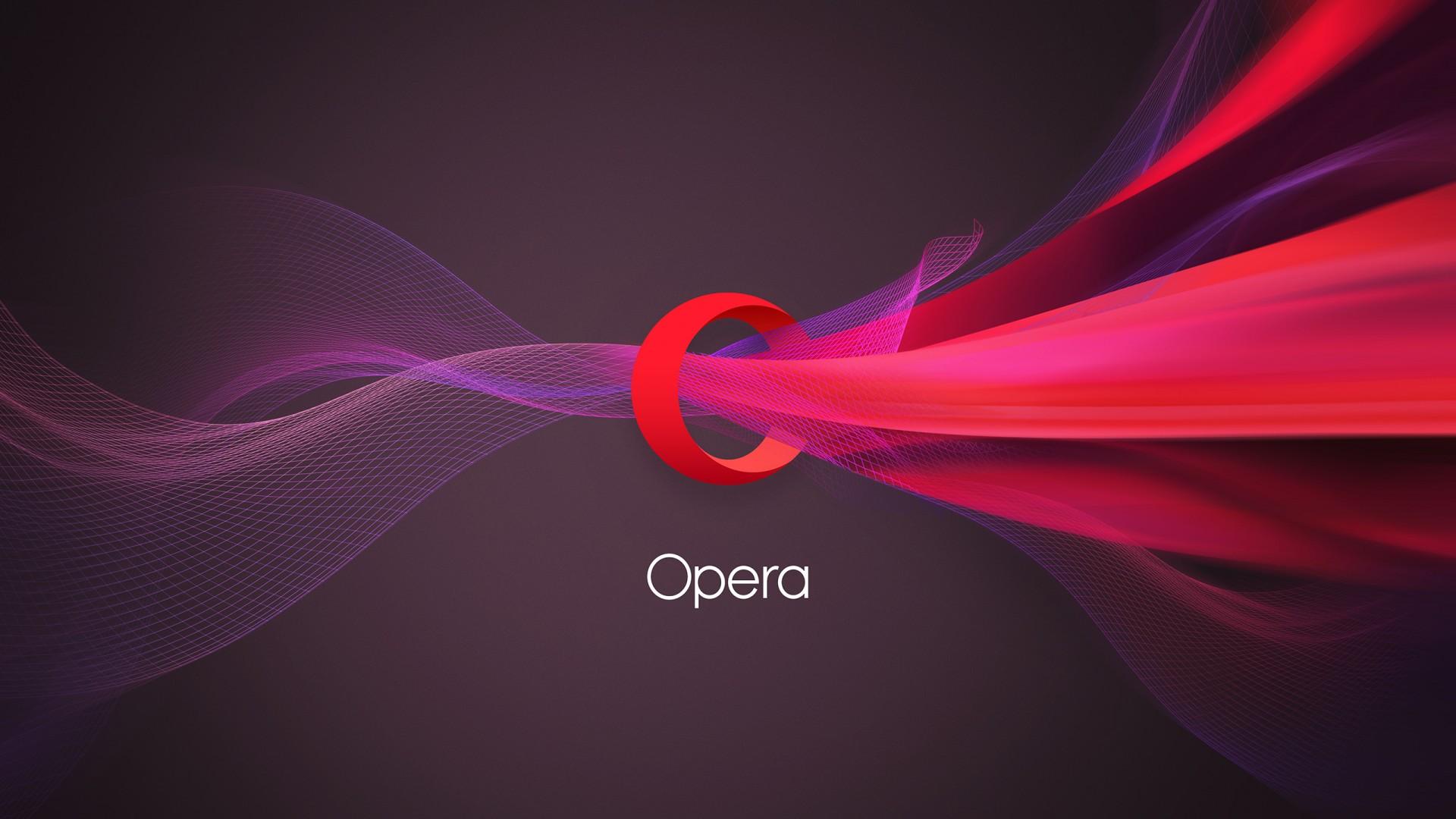 Opera встроила кошелёк для криптовалюты в мобильный браузер