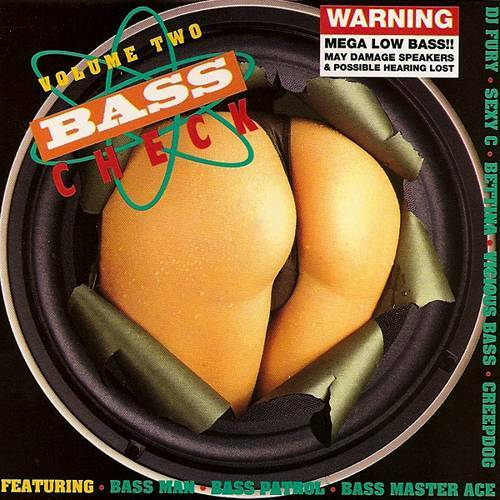 Bass Check 2