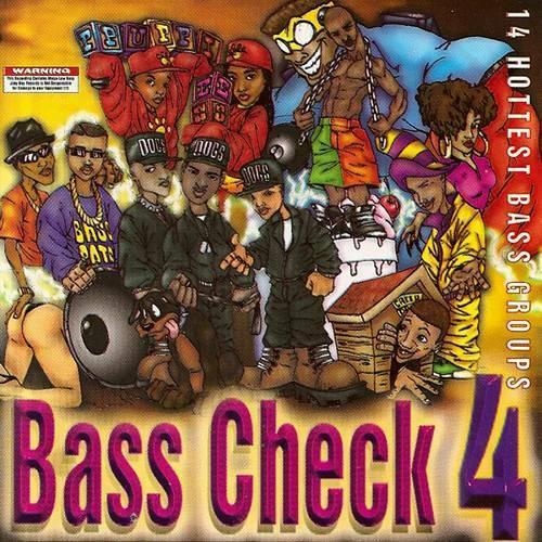 Bass Check 4