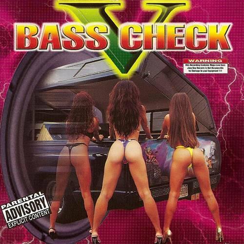 Bass Check 5