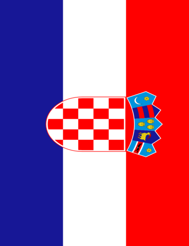 http://images.vfl.ru/ii/1531436010/d9afb39c/22460355_m.png