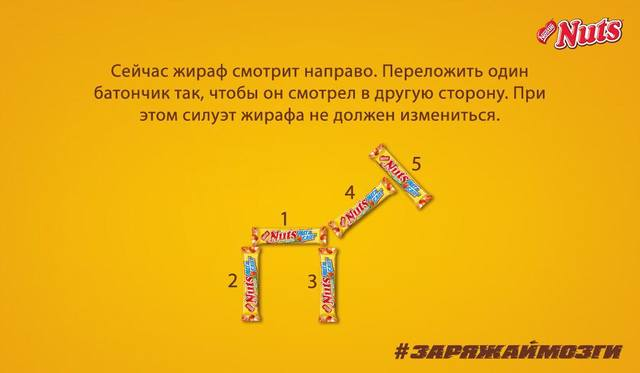 http://images.vfl.ru/ii/1531483571/9f1ffe01/22468241_m.jpg