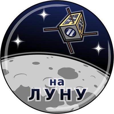 http://images.vfl.ru/ii/1531502285/a974941f/22472390.jpg