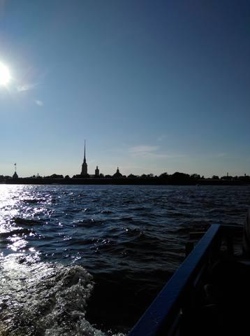 http://images.vfl.ru/ii/1531517254/12129eeb/22475674_m.jpg
