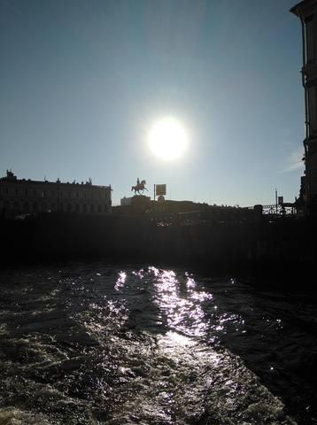 http://images.vfl.ru/ii/1531517254/149fe439/22475675_m.jpg