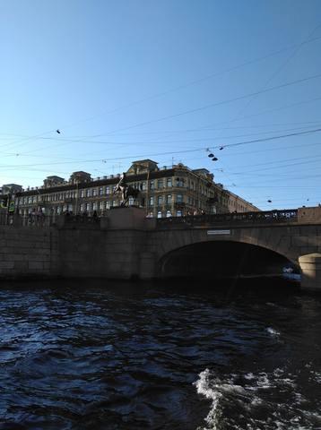 http://images.vfl.ru/ii/1531517254/5865d227/22475676_m.jpg