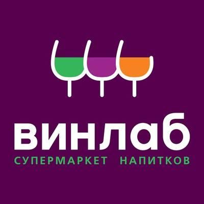 http://images.vfl.ru/ii/1531536736/55c3bdca/22476488_m.jpg