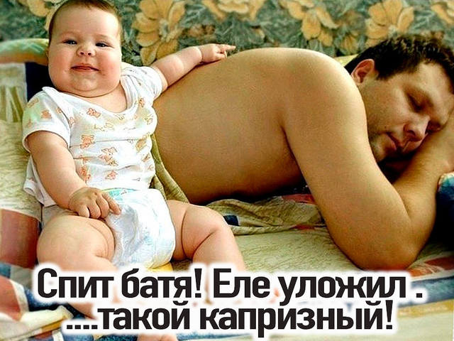 http://images.vfl.ru/ii/1531543584/1eaae800/22476874_m.jpg