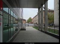 http://images.vfl.ru/ii/1531581989/d3ea56e5/22482920_s.jpg