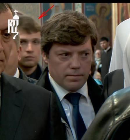 http://images.vfl.ru/ii/1531607155/dd708ee0/22486792_m.jpg