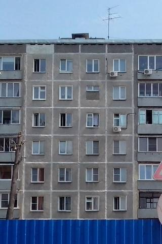http://images.vfl.ru/ii/1531637520/b480fa37/22488941_m.jpg