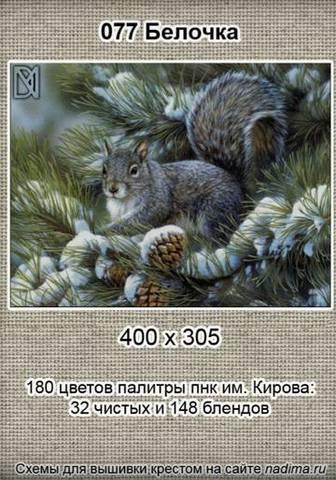 http://images.vfl.ru/ii/1531641043/a13b0e7b/22489622_m.jpg
