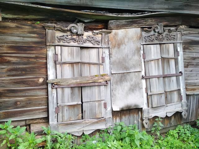 http://images.vfl.ru/ii/1531645708/75d49714/22490729_m.jpg