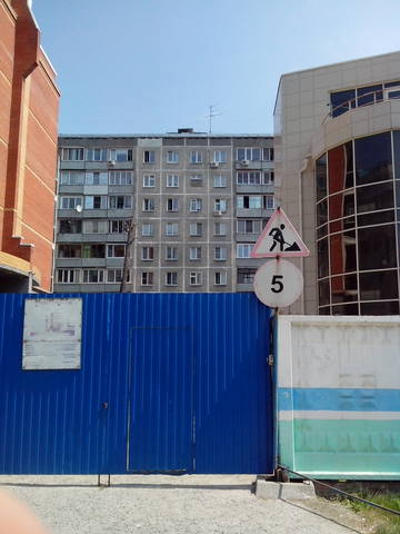 http://images.vfl.ru/ii/1531660613/5ea0303c/22493806_m.jpg