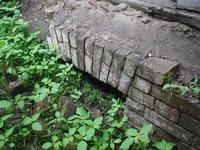 http://images.vfl.ru/ii/1531677778/337b1ff5/22496714_s.jpg