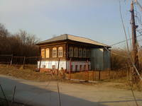 http://images.vfl.ru/ii/1531677958/96ec1edc/22496741_s.jpg