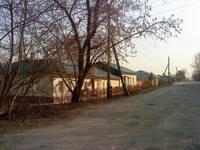http://images.vfl.ru/ii/1531677958/b65a7d34/22496742_s.jpg