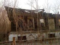 http://images.vfl.ru/ii/1531678721/c1a207a9/22496931_s.jpg