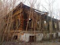 http://images.vfl.ru/ii/1531678722/505379a7/22496932_s.jpg