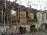 http://images.vfl.ru/ii/1531678722/ccfe2eaf/22496933_s.jpg