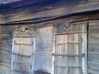 http://images.vfl.ru/ii/1531678808/cbcb4b32/22496946_s.jpg