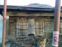 http://images.vfl.ru/ii/1531678809/31d17598/22496947_s.jpg
