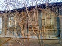 http://images.vfl.ru/ii/1531678809/8553bb92/22496948_s.jpg