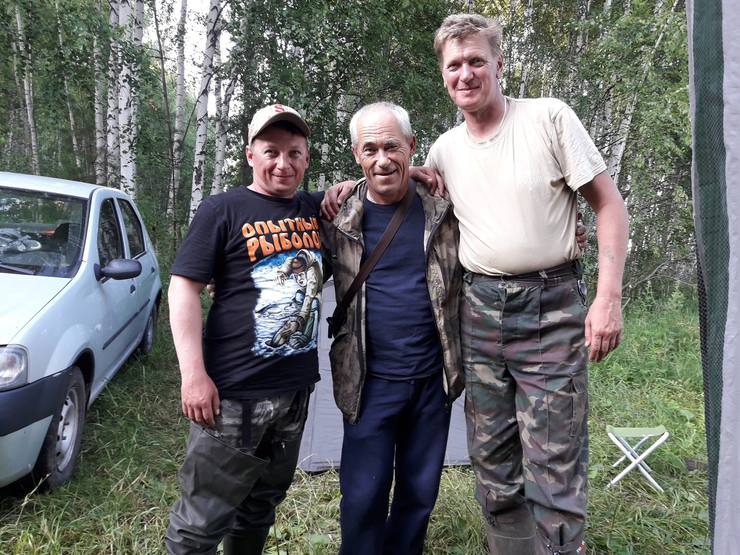 http://images.vfl.ru/ii/1531681341/bd0bcfc2/22497385_m.jpg