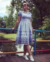 http://images.vfl.ru/ii/1531685882/179661e3/22498206_s.jpg