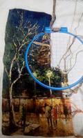 http://images.vfl.ru/ii/1531743185/e6f991a7/22505387_s.jpg