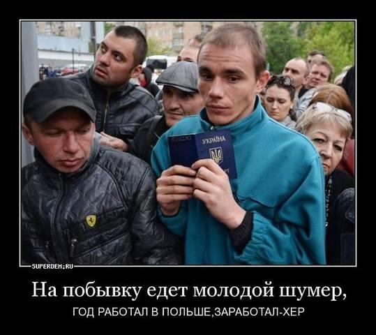 http://images.vfl.ru/ii/1531744998/240b2acd/22505794.jpg