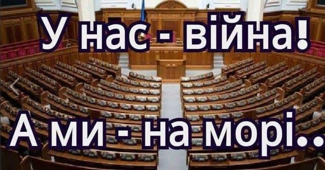 http://images.vfl.ru/ii/1531745141/96d3cc1e/22505835.jpg