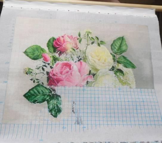 http://images.vfl.ru/ii/1531754600/276de81d/22507326_m.jpg