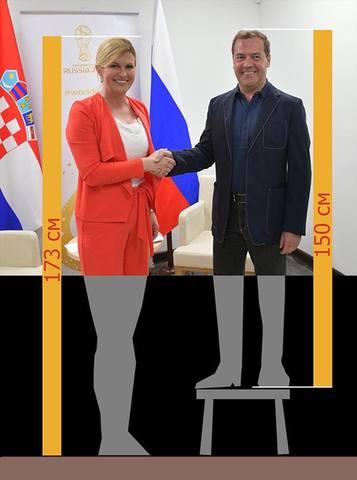 http://images.vfl.ru/ii/1531771397/b1b3e375/22511461_m.jpg