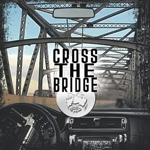Lil Jack - Cross The Bridge