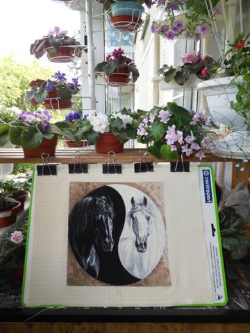http://images.vfl.ru/ii/1531814665/792b562c/22515102_m.jpg