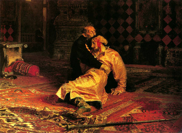 http://images.vfl.ru/ii/1531818720/edb1eb51/22515892_m.jpg