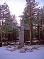http://images.vfl.ru/ii/1531839392/d60cf4ad/22520319_s.jpg