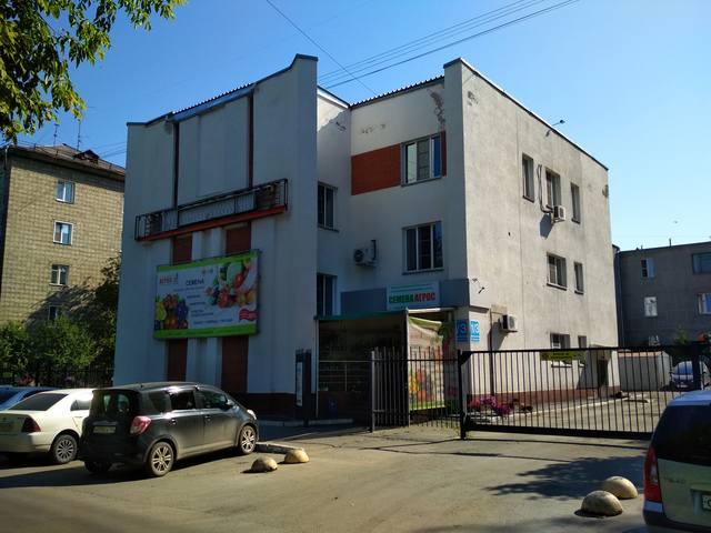 http://images.vfl.ru/ii/1531898914/6ca45d77/22527824_m.jpg