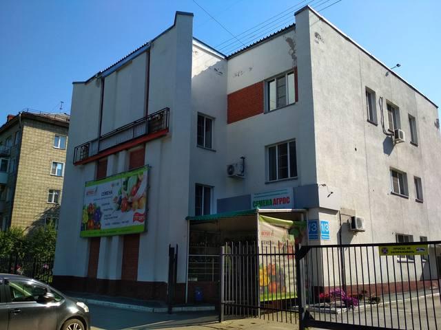 http://images.vfl.ru/ii/1531898914/78da9e39/22527825_m.jpg