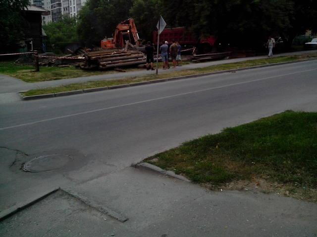 http://images.vfl.ru/ii/1531906397/b60aa7eb/22529439_m.jpg