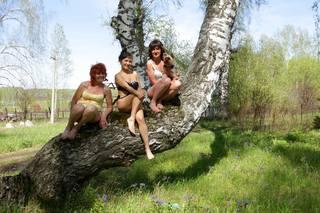 http://images.vfl.ru/ii/1531946075/bffd6278/22536803_m.jpg