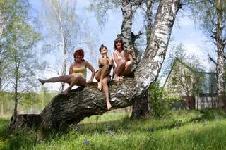 http://images.vfl.ru/ii/1531946075/d9e6c978/22536802_m.jpg