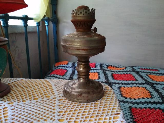 http://images.vfl.ru/ii/1531964912/600237fc/22538025_m.jpg