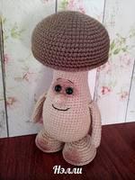Пчёлка - Портал 22545431_s
