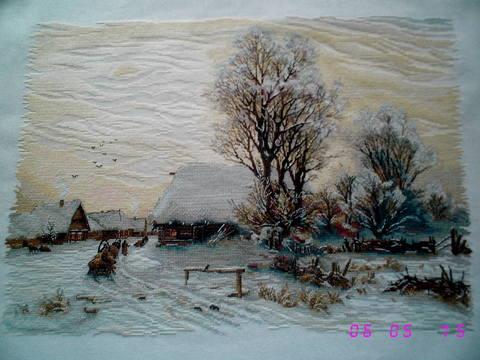 http://images.vfl.ru/ii/1532012730/8516f9e3/22546234_m.jpg
