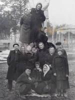 http://images.vfl.ru/ii/1532023021/689eedb2/22548777_s.jpg