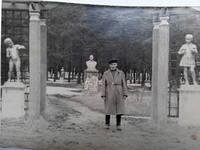 http://images.vfl.ru/ii/1532023053/ea4475e9/22548781_s.jpg