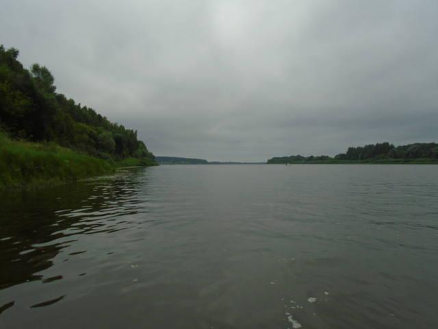 http://images.vfl.ru/ii/1532079634/a51c6bc0/22554446_m.jpg